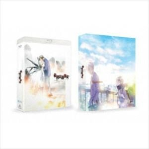 最終兵器彼女 コンプリートBlu-ray(初回生産限定) [Blu-ray]|ggking