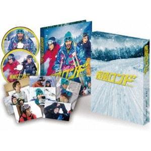 疾風ロンド 特別限定版 [Blu-ray]|ggking