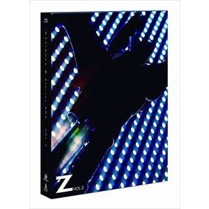 マジンガーZ Blu-ray BOX VOL.2(初回生産限定) [Blu-ray]|ggking