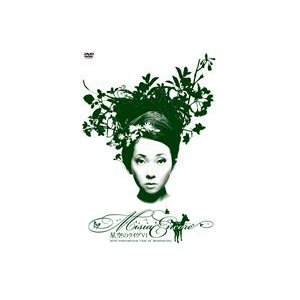 MISIA/星空のライヴVI ENCORE 2010 International Year of Biodiversity(通常盤) [DVD]|ggking