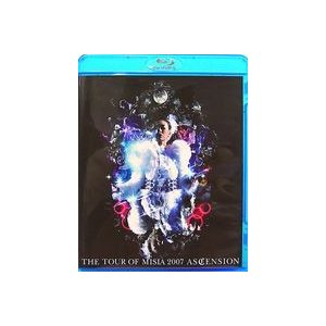 MISIA/THE TOUR OF MISIA 2007 ASCENSION [Blu-ray]|ggking