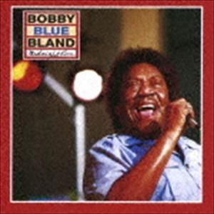 """ボビー""""ブルー""""ブランド / ミッドナイト・ラン(完全限定生産盤) [CD] ggking"""