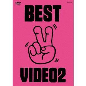 木村カエラ/BEST VIDEO 2 [DVD] ggking