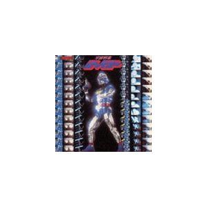 (オリジナル・サウンドトラック) ANIMEX1200 47: 宇宙刑事シャイダー 音楽集 [CD]|ggking