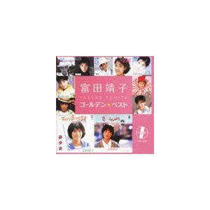 種別:CD 富田靖子 解説:1983年、映画『アイコ十六歳』で、約127000人の中からヒロインに選...