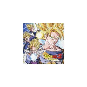 ドラゴンボールZ 20th Century-SONGS BEST [CD]|ggking