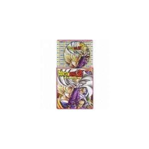 V.A./コロちゃんパック ドラゴンボールZ(CD+歌詩絵本) [CD]|ggking