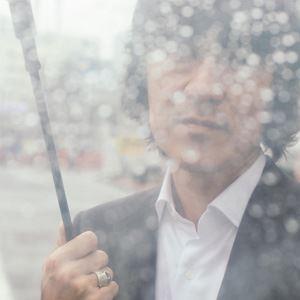 古市コータロー / 東京(アナログ) [レコード]|ggking