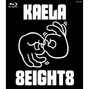 木村カエラ/KAELA WEB TOUR 2012@日本武道館【通常盤】 [Blu-ray] ggking