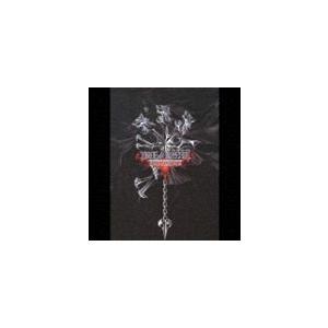 (オリジナル・サウンドトラック) DIRGE of CERBERUS-FINAL FANTASY VII-Original Soundtrack(初回限定盤) [CD] ggking