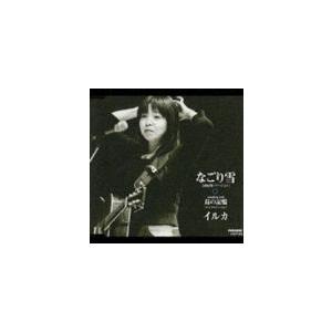 イルカ / なごり雪[2002年バージョン]/[韓国語バージョン] [CD]|ggking