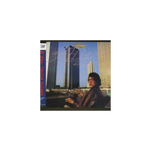 矢沢永吉/A DAY(CD)