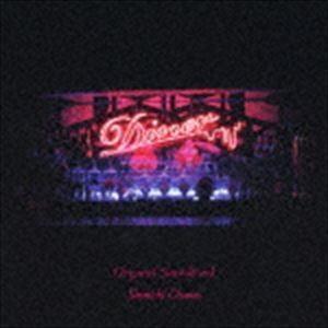 大沢伸一(音楽) / 映画『Diner ダイナー』Original Sound Track [CD]|ggking