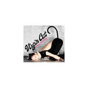 土屋アンナ / ヴァージン・キャット(初回生産限定盤) [CD]|ggking
