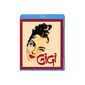 恋の手ほどき [Blu-ray]|ggking