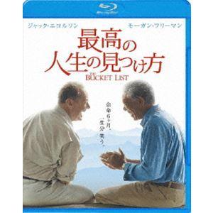 種別:Blu-ray ジャック・ニコルソン ロブ・ライナー 解説:勤勉実直な自動車整備工と大金持ちの...