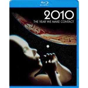 2010年 [Blu-ray] ggking
