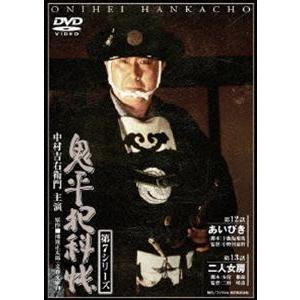 鬼平犯科帳 第7シリーズ 第6巻 [DVD]|ggking