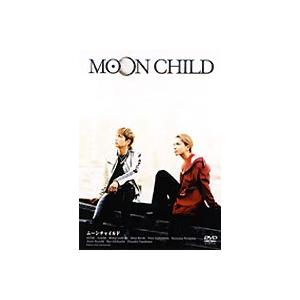 MOON CHILD [DVD]|ggking