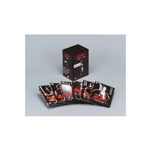 必殺! 劇場版 DVD-BOX [DVD]|ggking