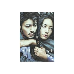 あの頃映画 松竹DVDコレクション SHINOBI [DVD] ggking
