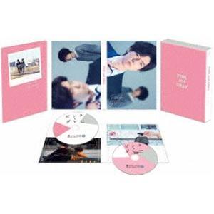 ピンクとグレー DVD スペシャル・エディション [DVD]|ggking