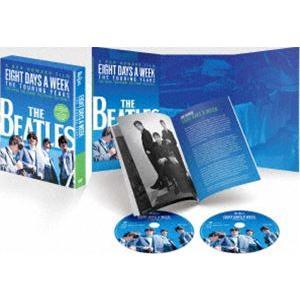 ザ・ビートルズ EIGHT DAYS A WEEK -The Touring Years DVD スペシャル・エディション [DVD]|ggking