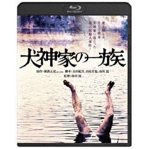犬神家の一族 角川映画 THE BEST [Blu-ray]|ggking