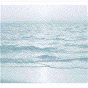 中島伸行 / 悼む人 [CD]|ggking