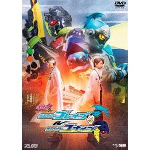 仮面ライダーエグゼイド トリロジー アナザー・エンディング 仮面ライダーブレイブ&スナイプ [DVD]|ggking