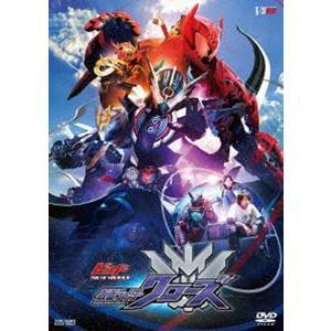 ビルド NEW WORLD 仮面ライダークローズ [DVD]|ggking