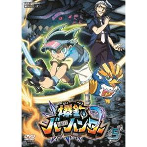 爆釣バーハンター VOL.5 [DVD]|ggking