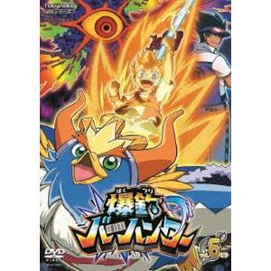 爆釣バーハンター VOL.6 [DVD]|ggking