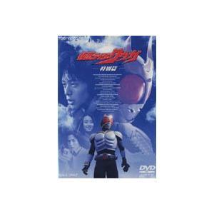 仮面ライダー クウガ 特別篇 [DVD]|ggking