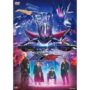 ゼロワン Others 仮面ライダー滅亡迅雷(通常版) [DVD]|ggking