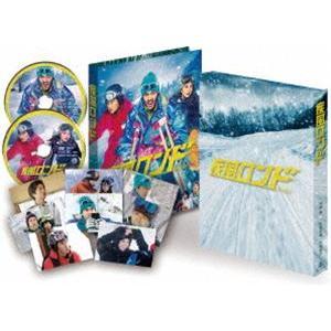 疾風ロンド 特別限定版 [DVD]|ggking