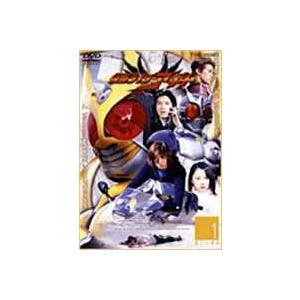 仮面ライダー アギト VOL.1 [DVD] ggking