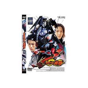 仮面ライダー 龍騎 Vol.1 [DVD]|ggking