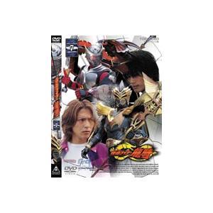 仮面ライダー 龍騎 Vol.7 [DVD]|ggking