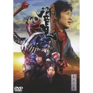 仮面ライダー 響鬼 VOL.12(完) [DVD]|ggking
