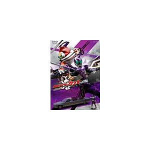 仮面ライダー カブト VOL.5 [DVD]|ggking