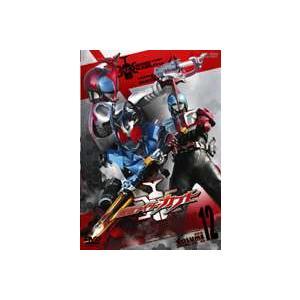 仮面ライダー カブト VOL.12 [DVD]|ggking