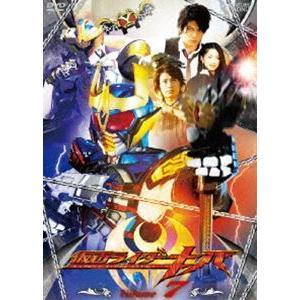仮面ライダー キバ Volume.7 [DVD]|ggking