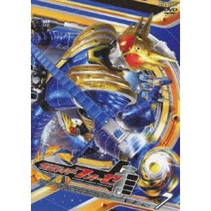 仮面ライダーフォーゼ VOL.7 [DVD]|ggking