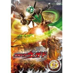 仮面ライダーウィザード VOL.2 [DVD] ggking
