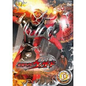 仮面ライダーウィザード VOL.6 [DVD] ggking