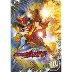 仮面ライダーウィザード VOL.10 [DVD] ggking