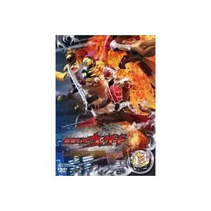 仮面ライダーウィザード VOL.13 [DVD] ggking