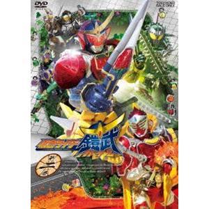 仮面ライダー鎧武/ガイム 第二巻 [DVD] ggking