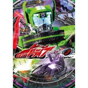 仮面ライダードライブ VOL.3 [DVD]|ggking
